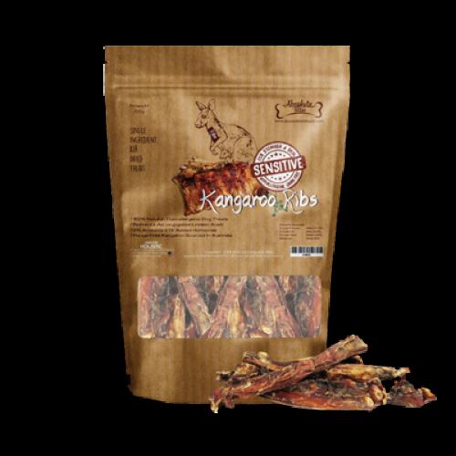 AB002 packaging v4