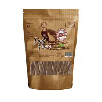 AB 515 Duck Fillets 70gS