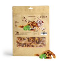 AB 013 Pork Strips 260g