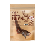 ROO WING PACKAGING