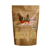 AB 022 CHICKEN TENDERIOIN 360G
