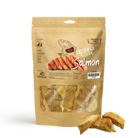 AB 300 Salmon Freeze Dried 50g