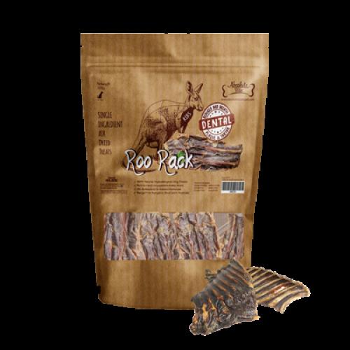 AB030 packaging