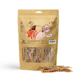 AB 019 Duck Air Dried 150g v2