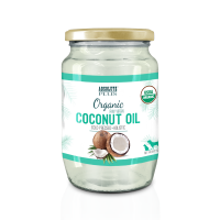 AP 150 Coconut Oil 500ml v2