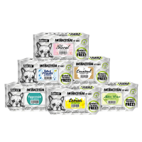 WIPES ANTIBACTERIAL v3
